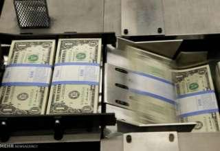 توقیف ۱.۶ میلیارد دلار از داراییهای ایران در لوکزامبورگ به تحریک مقامهای دولت اوباما