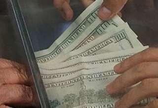 نرخ ارز باید منطقی باشد / سیاستهای اشتباه دولت در وضع تعرفه