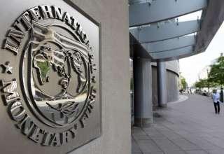 صندوق بین المللی پول: پیروزی مکرون خبر خوبی برای تجارت آسیاست