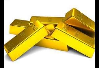 اوراق قرضه آلمان محبوبتر شد/ حمایت مثلث ریسک از طلا