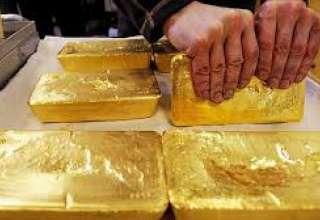 نشست بانک های مهم مرکزی جهان مهمترین عامل موثر بر قیمت طلا