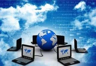 اتصال بانک اسلامی امارات به فناوری بلاکچین
