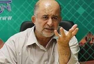 ورشکستگی بانک پارسیان صحت ندارد/ سازمانهای نظارتی و قضایی باید با شایعهسازان برخورد کنند