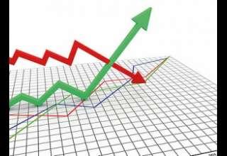 کاهش نرخ سود بانکی و هدایت نقدینگی به عرصه های مولد در اولویت قرار گیرد