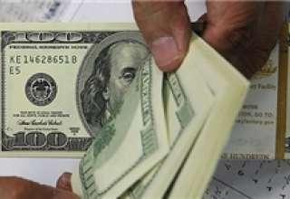 نوسانات نرخ ارز چه تاثیری بر رشد اقتصادی دارد؟