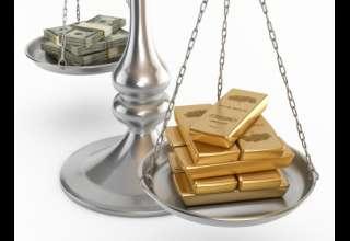 طلا پس از نشست فدرال رزرو هنوز در وضعیت خوب و مناسبی قرار دارد