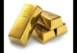 تحلیل ای ان زد بانک استرالیا از چشم انداز طلایی فلزات گرانبها