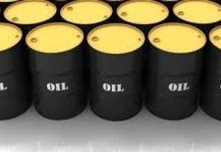 صادرات نفت ایران به آسیا ۲ درصد کاهش یافت