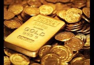 قیمت طلا در آستانه تعطیلات روز استقلال آمریکا با کاهش روبرو شد