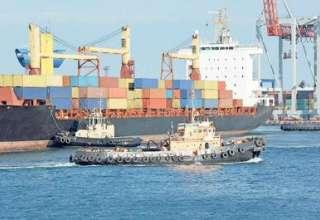 قاچاق سوخت ۹۰درصد کاهش یافت/ رشد ۳۱درصدی کشف کالای قاچاق