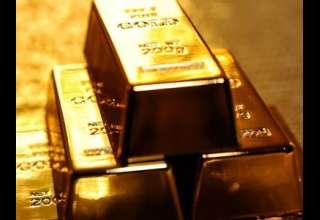 افزایش قیمت طلا با آزمایش موشکی