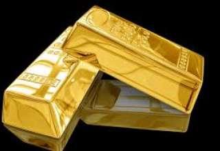 اونس به محدوده 1220 دلار رفت/ تشدید وخامت حال طلا