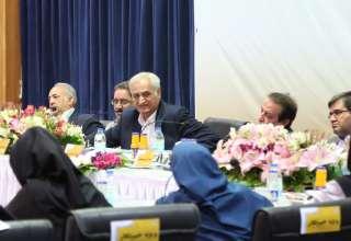 کاهش 720 میلیون دلاری صادرات طلا از مبدأ اصفهان