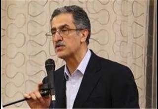 رئیس اتاق تهران خواستار تسریع در تکنرخی شدن ارز شد