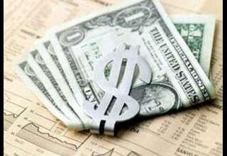 دلار آزاد ۳۷۶۶تومان شد