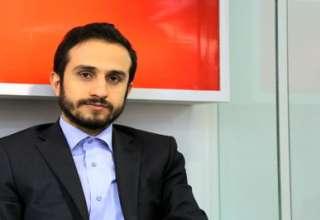 نظام مالیاتی شفاف و منصفانه نیاز امروز اقتصاد ایران/ هیچکدام از رقبای بورس، مالیات پرداخت نمیکنند