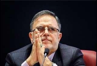 سیف: اقدامات بانک مرکزی در خصوص موسسات غیرمجاز طبق مصوبه شورای عالی امنیت ملی است