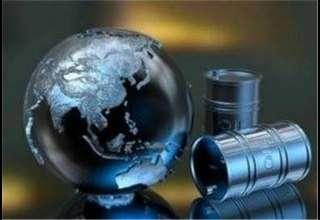 شکاف بین عرضه و تقاضای نفت نیمه دوم ۲۰۱۷ کاهش مییابد