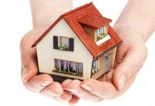 ارائه پیشنهاد افزایش ۳ سال در مدت بازپرداخت وام مسکن/ نرخ سود کاهش مییابد