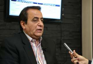 ایران از تجارت جهانی یکهزار میلیارد دلاری طلا هیچ سهمی ندارد