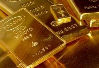 عوامل سیاستی حامی قیمت طلا
