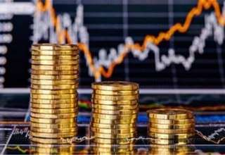 بازار ارز به دنبال جابجایی نرخها