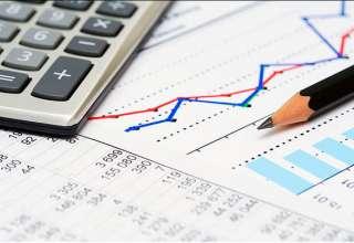 متغیرهای کلان در لایحه بودجه سال ۹۷/ برآورد نفت ۵۰ دلار با نرخ ارز ۳۵۰۰ تومانی