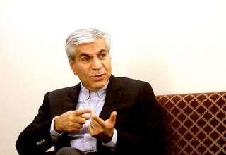 امکان استفاده از پول ملی در معاملات انرژی ایران و ترکیه