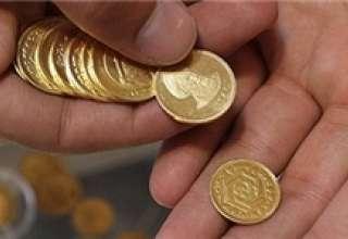 رشد قیت طلا در کشور متأثر از قیمت ارز است/ قیمت سکه به بالاترین قیمت طی سالهای اخیر رسید