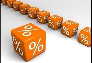 سود ۱۸ درصد تسهیلات بانکی قاچاق را به کشور سرازیر میکند