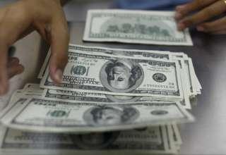 عرضه ارز مداخلهای بانک مرکزی زیر قیمت بازار آغاز شد