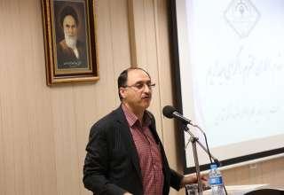 برگزاری نشست توجیهی داوطلبان انتخابات اتحادیه طلا و جواهر تهران