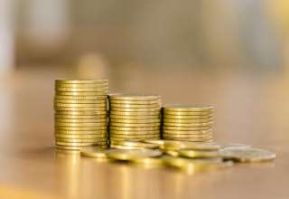 قیمت طلا تحت تاثیر معرفی رئیس جدید فدرال رزرو آمریکا کاهش یافت