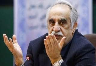 برنامه وزیر اقتصاد برای تغییر مدیران عامل ۴ بانک