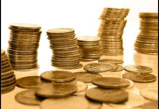 نرخ انواع سکه صعودی شد