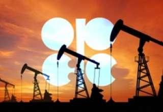 پیشبینی افزایش تولید نفت شیل آمریکا پس از تمدید توافق اوپک
