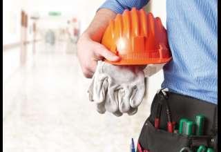 جزئیات مذاکرات تعیین دستمزد ۹۷/ استخراج «تورم واقعی» بر معیشت