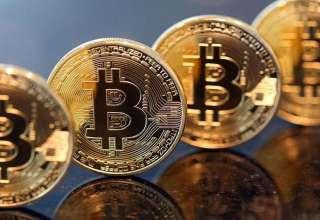 اعلام موضع بانک مرکزی درباره ارز دیجیتال؛ چندماه دیگر!!