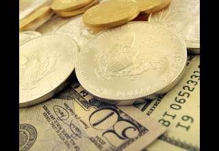 طلا عملکرد بسیار مثبتی در سال 2018 خواهد داشت