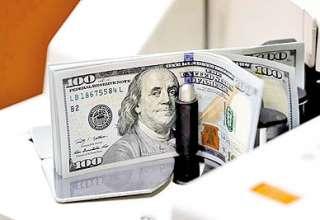 پیش بینی مرکز پژوهشهای مجلس از قیمت دلار در سال ۹۷
