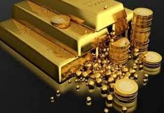 قیمت طلا، قیمت دلار، قیمت سکه و قیمت ارز امروز ۹۶/۱۱/۱۷