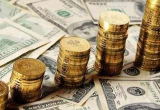 هفته پر نوسانبرای سکه و دلار
