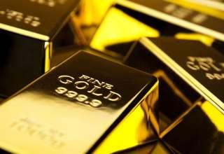 اختلاف مجدد کارشناسان اقتصادی و سرمایه گذاران بر سر مسیر قیمت طلا