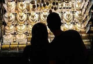 قیمت هر گرم طلا برای مشتری چقدر تمام می شود؟