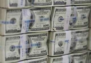 مدیریت کنترل نرخ ارز به مراتب بهتر از دولت سابق است؟!