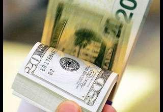 الگوی روسی مهار دلار
