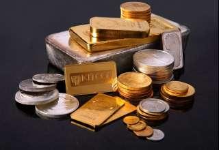 آیا قیمت طلا تا پایان امسال به 1100 دلار کاهش خواهد یافت ؟