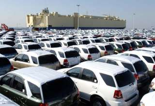 سود خودروسازان از افتوخیز بازار/کاهش ۱ میلیونی قیمتها+ جدول قیمت خودرو