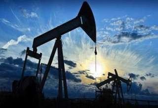 نفت در محدوده قیمت ۶۰ تا ۷۵ دلار محبوس شده است