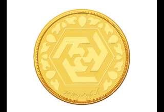 سکه طرح جدید ۱۲ هزار تومان ارزان شد